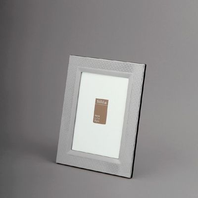 Stampa Photo Frame 1