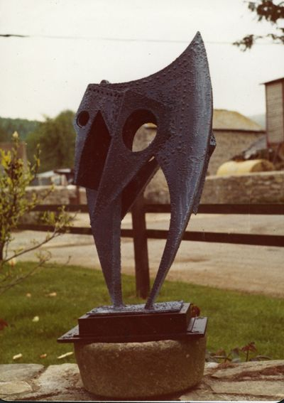 Sculptureeditx